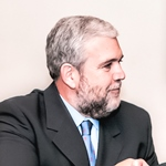 José María Aracama - Partner